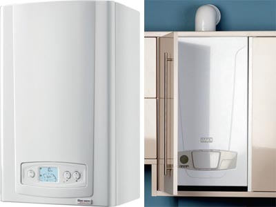 Boiler repairs Birmingham Wednesbury West Midlands
